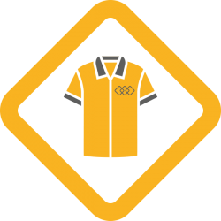 iconen-kleding